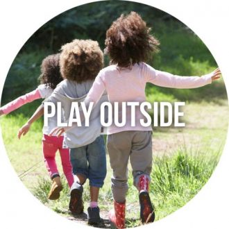 Play-Outside
