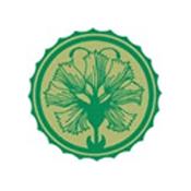 Cincinnati-Horticultural-Society