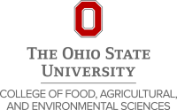 OSU Extension - Hamilton County