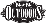 meet-me-outdoors-logo