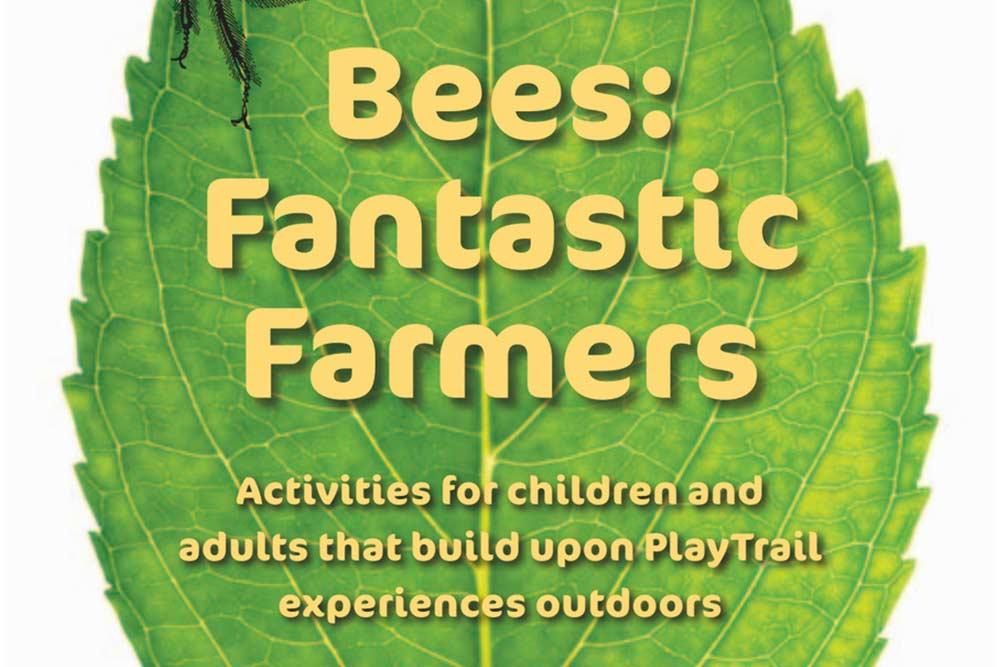 Bees-Fantastic-Farmers