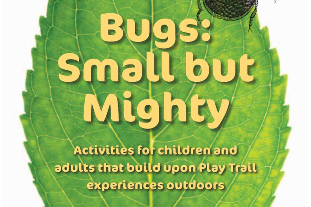 Bugs-Small-by-Mighty