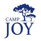 Camp-Joy