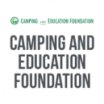 Camping-and-Education-Foundation