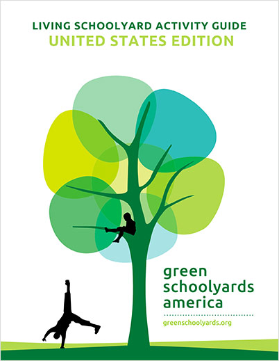 Living-Schoolyard-Activity-Guide