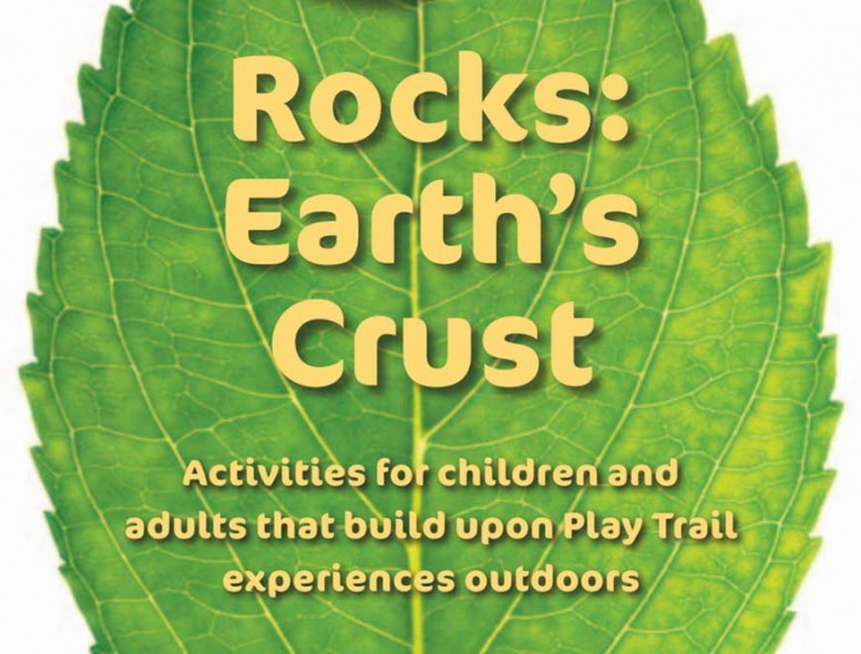 Rocks-Earth's-Crust