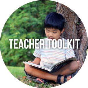Teacher-Toolkit-Button