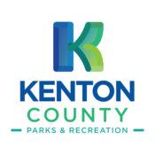 KEN103_ParksRecreation_Logo_RGB_Color